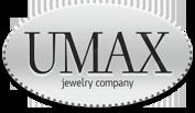 Ювелирный интернет-магазин. Цены на мужские и женские изделия из серебра и серебряные украшения в Украине